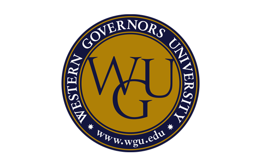 organizational management wgu The bachelor of science in business management is a competency- based  program that enables leaders and managers in organizations to earn a bachelor  of.