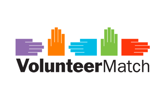 Image result for volunteer match