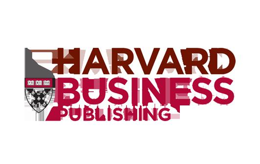 Harvard Business Publishing - Salesforce.org