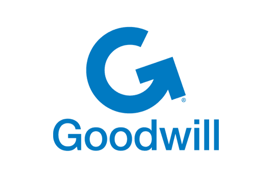 Goodwill Industries of San Francisco, San Mateo and Marin ... Goodwill