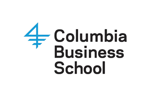 Columbia Business School  Salesforce. Plumber Woodland Hills Ca Best Remedy For Flu. App Exchange Salesforce Credit Card Debt Blog. Online Mechanical Engineering Masters. Recover Managed Standby Database. Pharmacist Schools In Florida. Free Email Hacking Software Cost Oil Change. Manta Security Management Recruiters. Gartner Master Data Management