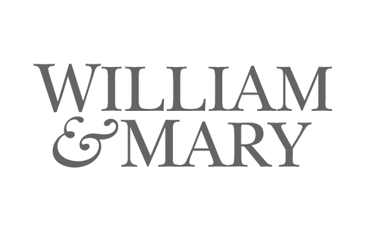college of william and mary dissertations Mary comes to the college with william the status of women at the college of william and mary , diane m roy (ma thesis, college of william and mary.