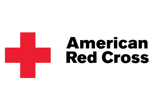 Which Country Was The Red Cross Founded