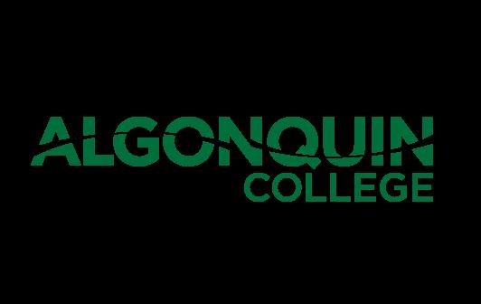 Algonquin_College-logo