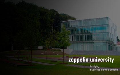 Zeppelin-University
