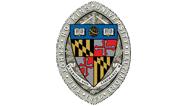 Hopkins University Force-for-Change