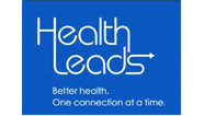 Health-Leads---Force-for-Change-Grantee