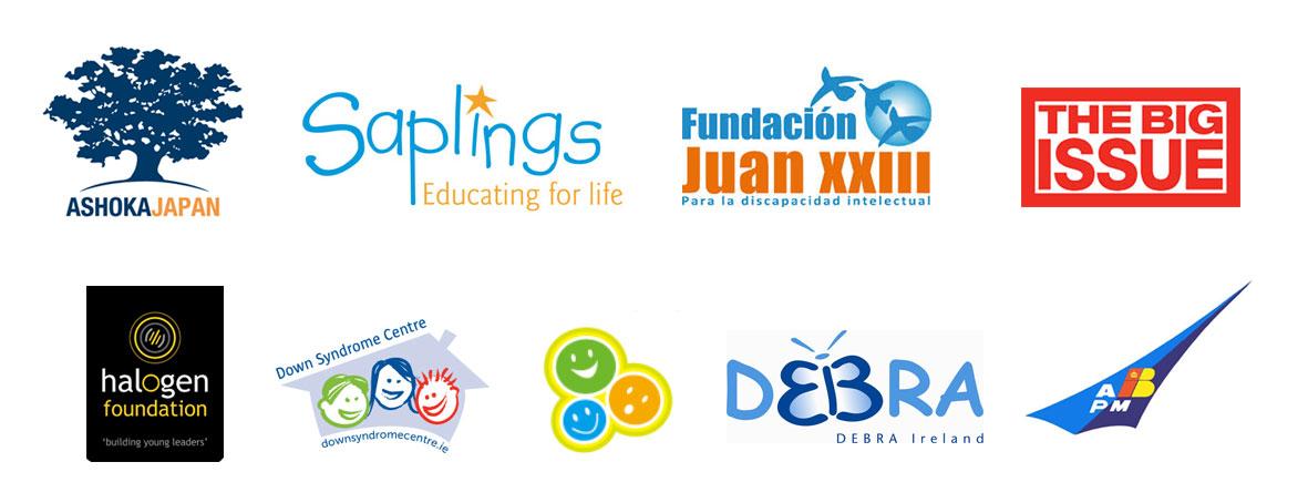 Healthy-Communities-2014-grantees