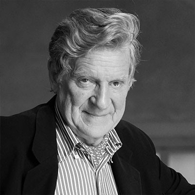 Robert Thurman