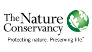 The-Nature-Conservatory---Force-for-Change