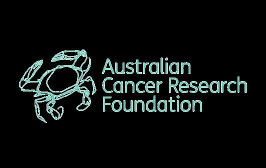 australiancancerresearch