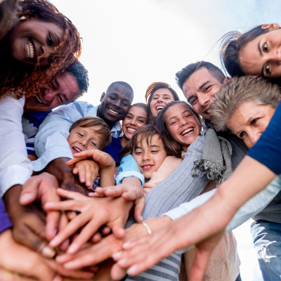 Engage and Strengthen Your Community Through Collaboration