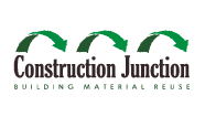 construction-junction
