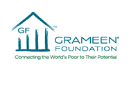grameen-foundation