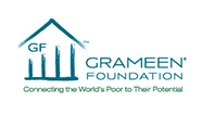 grameen-foundation11