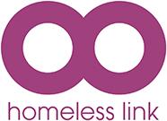 Homeless Link