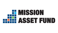 mission-asset-fund