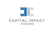 ncb-capital-impact