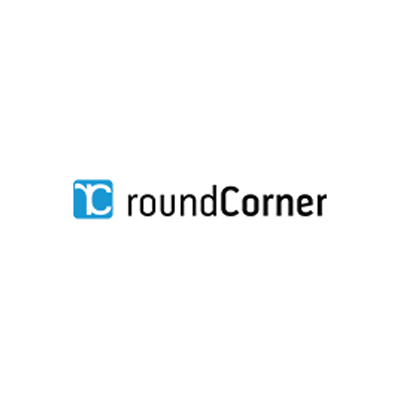 Platinum App Partner: NGO Connect