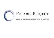 polaris-project