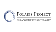 polaris-project1