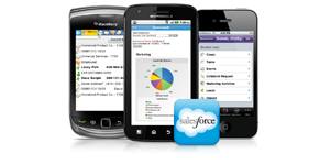 scrn_sales_salesforce_290x150