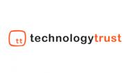 technology-trust