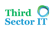 third-sector-IT