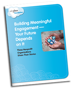Download Ebook: Build Meaningful Engagement