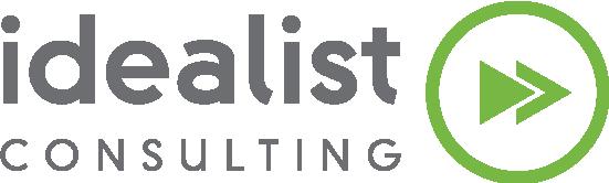 Idealist Consulting