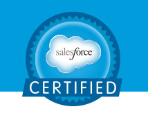 Your Salesforce career and the power of the Community - Salesforce.org