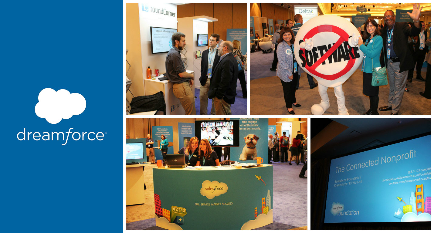10-reasons-to-go-to-Dreamforce