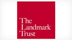 Landmark-Trust_Salesforce