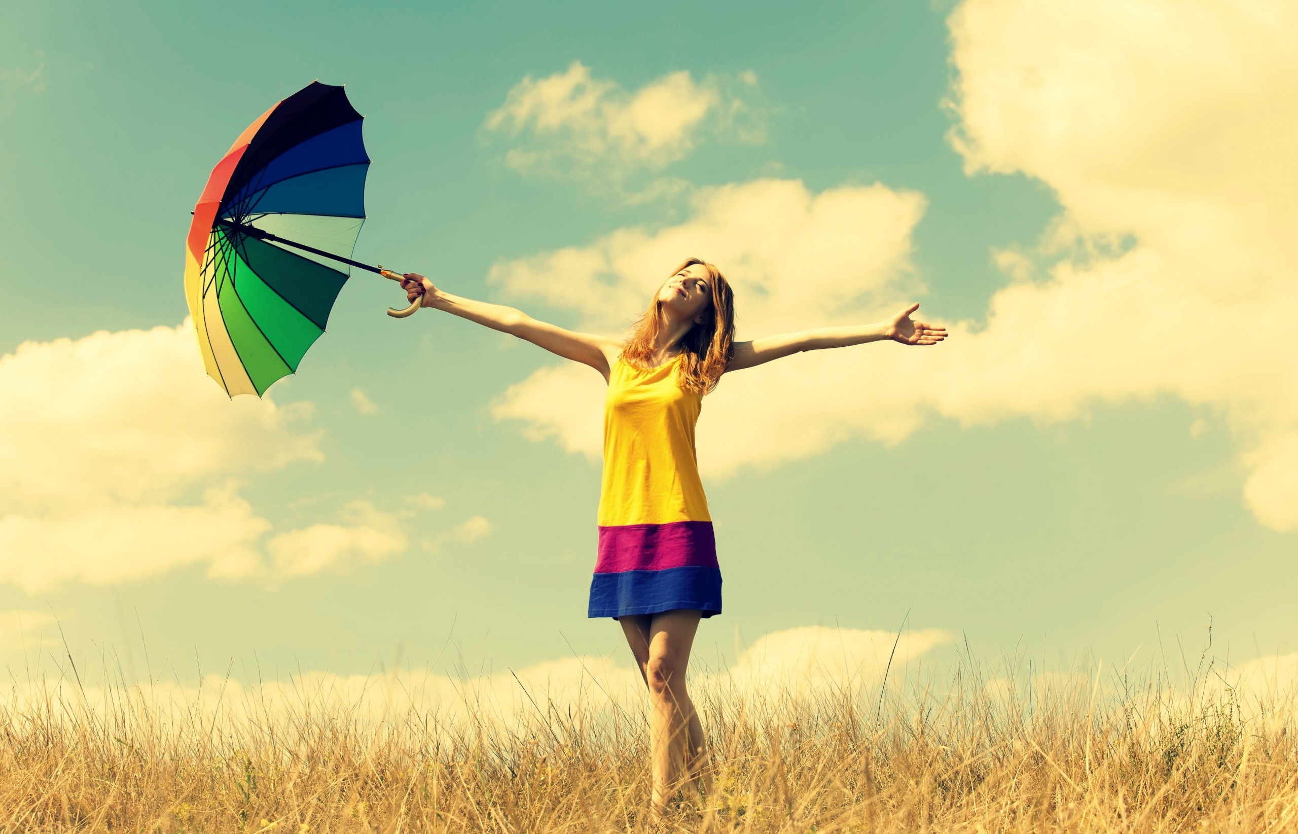 7 Tips to have the best day ever