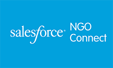 NGO Connect