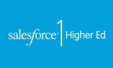 SF1 for Higher Ed