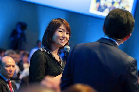 salesforce1-Japan-2014
