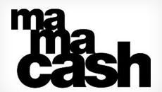 Mama-Cash---Gradient