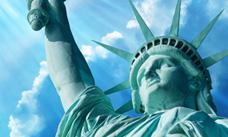 Salesforce World Tour NY