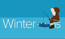 Winter '15