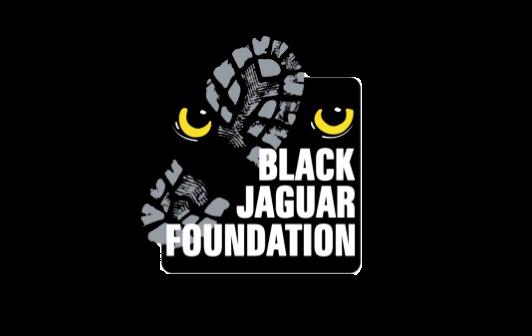 Black-Jaguar-Foundation
