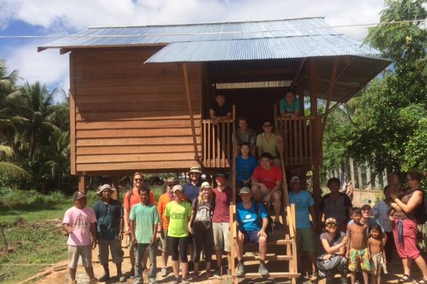 Cambodia-Volunteering-Salesforce-1