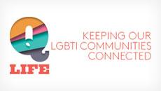 One_Education_Customer_Success