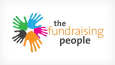The Fundraising People