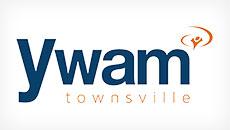 ywam_townsville_Customer_Success