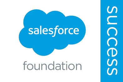 An Introduction to Categorizing Contacts in Salesforce for ...