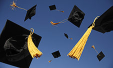 Optimize Alumni Lifetime Value with Salesforce for Advancement
