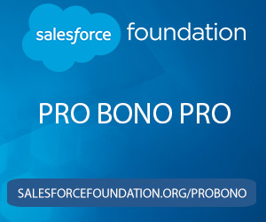 Pro Bono Pro