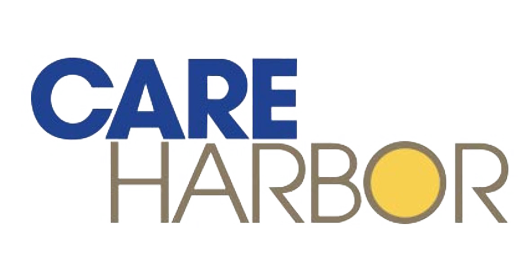 Care Harbor