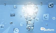 Building Apps on Salesforce1 Platform